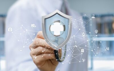 Healthcare Compliance: What Matters Most