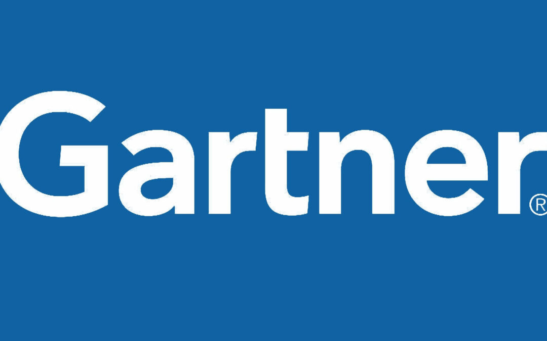 Coming in First: Gartner Says PAM Should Be the Top Priority for CISOs