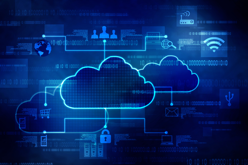 There Is No True Cloud Security Without Comprehensive Command and Control