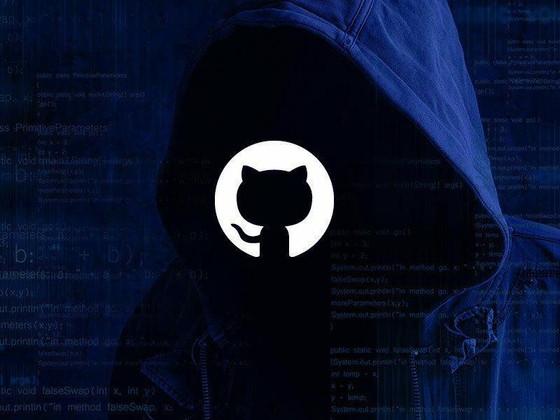 Developers Beware: Is GitHub aNew Wild, Wild West for Cybercriminals?