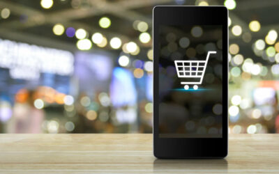 Risk Management for Retailers: Why The Best Defense is a Good Offense