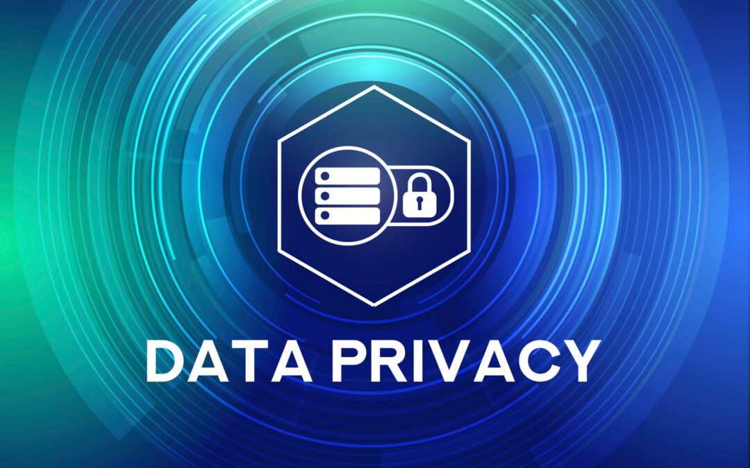 On Data Privacy Day – January 28, 2020 – Data Masking is in the Spotlight