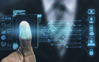 As Connected Endpoints and Systems Grow, MFA Becomes More Important