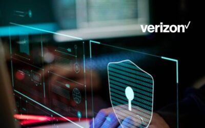 With The Explosion in Remote Working, Verizon's Annual DBIR Is More Interesting Than Ever