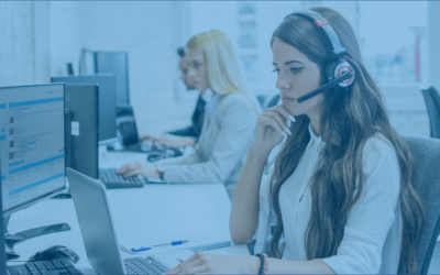 Contact Center Cybersecurity 2021: Access Management More Important Than Ever