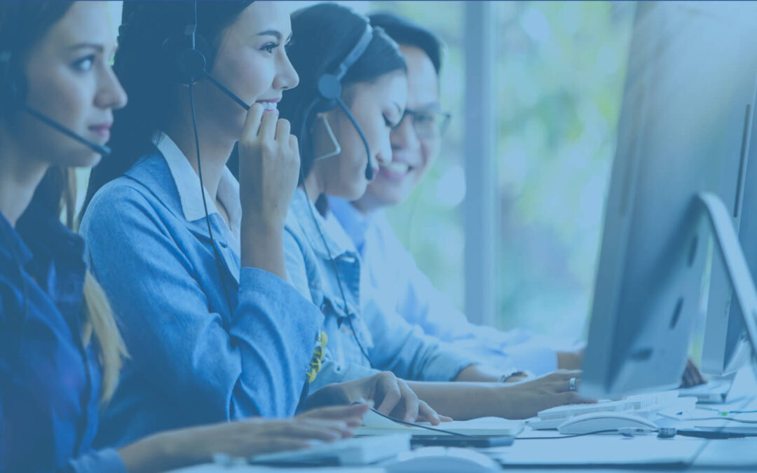 As Use of Telehealth Contact Centers Grow, Privacy must be Ensured