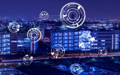 Privileged Access Management Cybersecurity Solutions MSPs and MSSPs can Roll Out Quickly, Then Scale