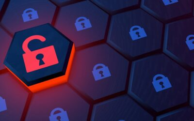 Verizon's Show-Stopping DBIR 2021 Is A Must Read for Every Cyber Security Professional: Stunning Data Amidst a Surge of Attacks in 2020