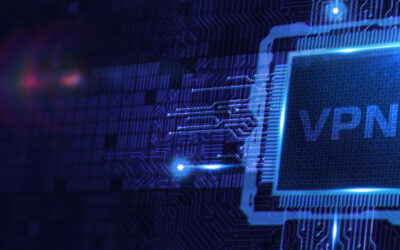 How Secure Are VPNs? Given Increasing Successful Attacks, It's Time to Take a Hard Look at PAM for Zero Trust Solutions