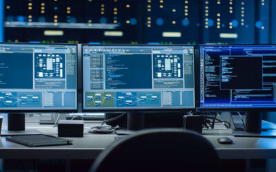 As Cyber Attacks Grow, Data Center Operators Can Bring Value-Added Services to Enterprises Leveraging Cloud-Based Access Management Services