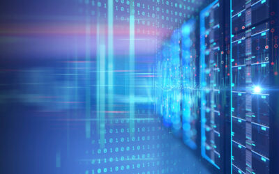 As Digital Transformation Continues and Enterprises Move More to the Cloud, Data Center Operators are Increasingly Vulnerable
