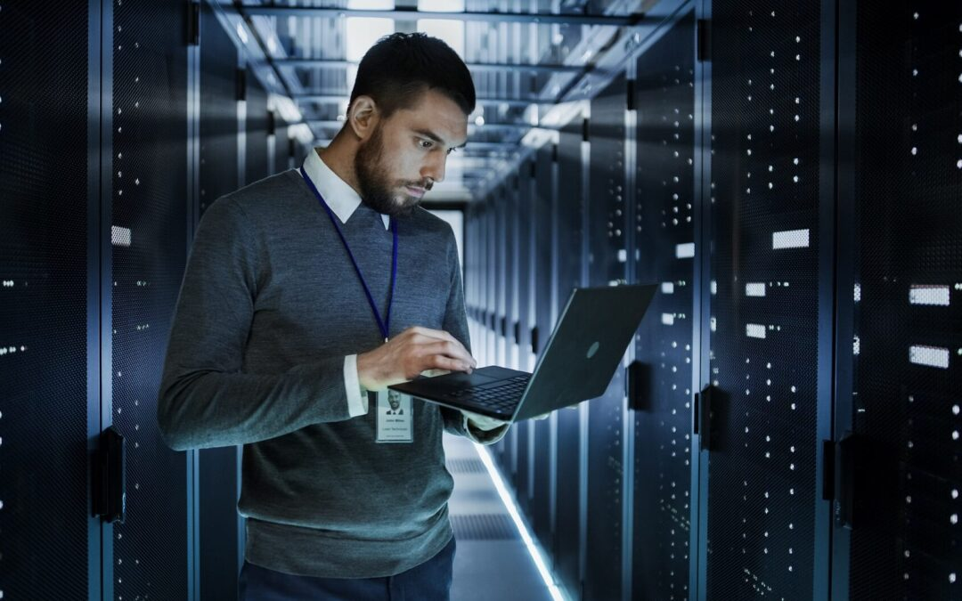 Dynamic Cyberattacks Call For Intensified Dynamic Password Control Through Automation